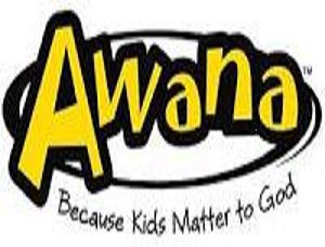Wednesday Awana @ Pine Crest Baptist Church