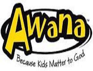Awana At Pine Crest